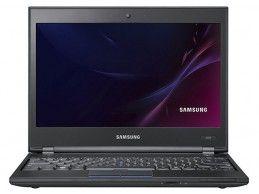 Samsung NP400B2B i5-2410M 8GB 240SSD (1TB) - Foto2