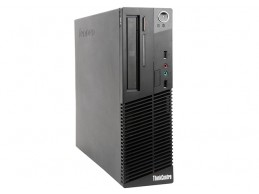 Lenovo ThinkCentre M72e SFF i3-3220 8GB 250GB - Foto3
