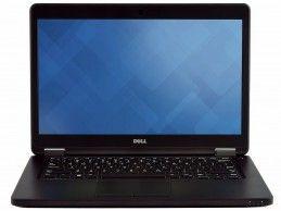 Dell Latitude E5450 i5-5200U 8GB 240SSD HD - Foto1