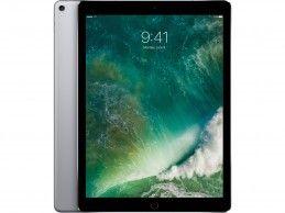 "Apple iPad PRO 12,9"" 256GB 4G LTE Space Gray - Foto1"