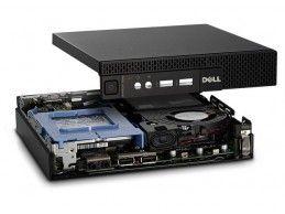 Dell OptiPlex 3020 Micro i3-4160T 8GB 240SSD - Foto5