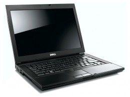 Dell Latitude E6400 T7400 4GB 120SSD (1TB) - Foto3