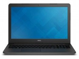 Dell Latitude 3550 i5-5300U 8GB 240SSD GF830M FHD - Foto1