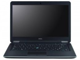 Dell Latitude E7440 i5-4300U 8GB 240SSD HD - Foto1