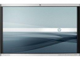 """HP LA2205wg 22"""" HD+ USB stand-alone - Foto1"""