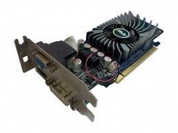 ASUS GeForce 9400 GT 1GB DX10 - Foto1