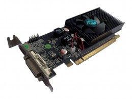 Forsa GeForce 8400 GS 1GB DX10 - Foto1