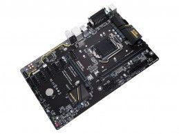 Gigabyte GA-H110-D3A LGA1151 USB3.1 - Foto1