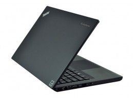 Lenovo ThinkPad T431s i5-3337U 4GB 128SSD - Foto3