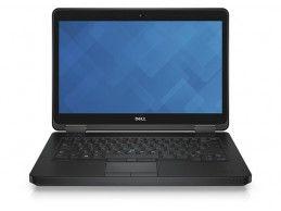 Dell Latitude E5440 i5-4210M 8GB 240SSD - Foto1