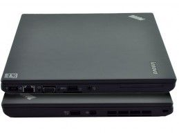 Lenovo ThinkPad T431s i5-3337U 4GB 128SSD - Foto4