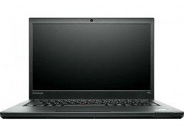 Lenovo ThinkPad T431s i5-3337U 4GB 128SSD - Foto8