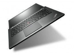 Lenovo ThinkPad T431s i5-3337U 4GB 128SSD - Foto7