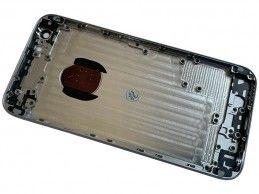 Obudowa tylna korpus Apple iPhone 6 Space Gray - Foto2