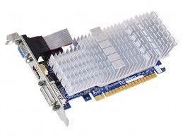 Gigabyte GeForce GT 610 1GB DX12 - Foto1