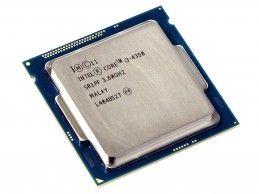 Intel Core i3-4350 - Foto1