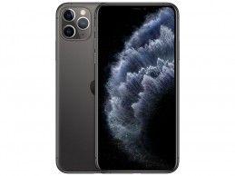 Apple iPhone 11 Pro 64GB Space Gray Klasa A+ - Foto1