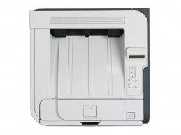 HP LaserJet P2055dn LAN Duplex - Foto1