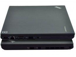 Lenovo ThinkPad T431s i5-3337U 12GB 240SSD (1TB) - Foto4