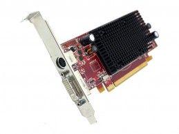 ATI Radeon HD 2400 PRO HP - Foto1
