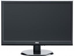 """NOWY AOC Green E2050Sw 19,5"""" HD+ - Foto1"""