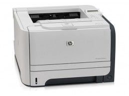 HP LaserJet P2055dn LAN Duplex - Foto2