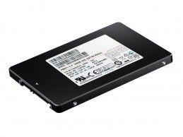 Samsung SSD 256GB SATA3 - Foto1