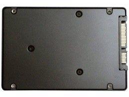 Samsung SSD 256GB SATA3 - Foto3