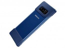 Etui 2 piece Samsung Galaxy Note 8 Blue - Foto1