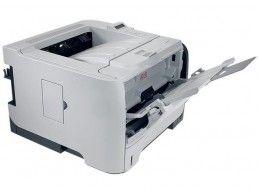HP LaserJet P2055dn LAN Duplex - Foto3