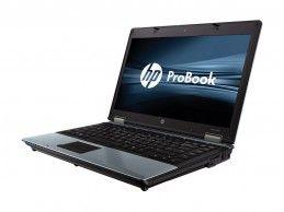 HP ProBook 6450b i5-540M 4GB 120SSD WWAN - Foto1