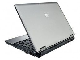 HP ProBook 6450b i5-540M 4GB 120SSD WWAN - Foto4