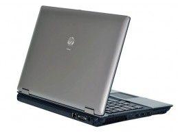 HP ProBook 6450b i5-540M 4GB 120SSD WWAN - Foto3