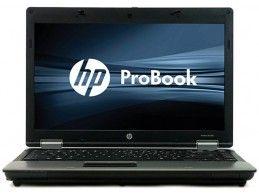 HP ProBook 6450b i5-540M 4GB 120SSD WWAN - Foto2