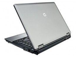 HP ProBook 6450b i5-540M 8GB 240SSD (1TB) WWAN - Foto4