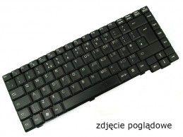Wymiana klawiatury laptopa 69PLN - Foto1