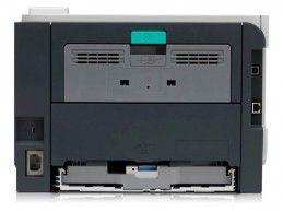 HP LaserJet P2055dn LAN Duplex - Foto7