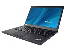 Lenovo ThinkPad T440s i5-4200U 8GB 128SSD (500GB) WWAN - Foto1