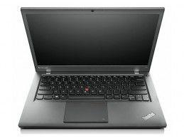 Lenovo ThinkPad T440s i5-4200U 8GB 128SSD (500GB) WWAN - Foto2