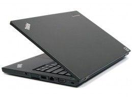 Lenovo ThinkPad T440s i5-4200U 8GB 128SSD (500GB) WWAN - Foto5