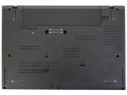 Lenovo ThinkPad T440s i5-4200U 8GB 128SSD (500GB) WWAN - Foto7