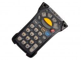 Klawiatura Motorola Symbol MC9090-G 28 klawiszy - Foto1