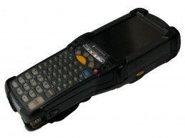Terminal i czytnik kodów Motorola Symbol MC9094-K 53 klawisze - Foto1
