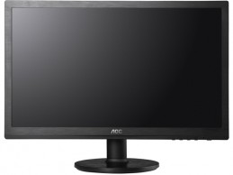 "NOWY AOC E960Sd 19"" LED WXGA+"