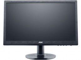 "NOWY AOC E2060Swd 19,5"" LED HD+ - Foto1"
