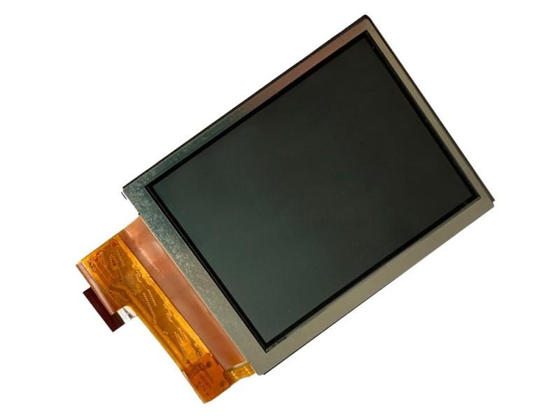 Ekran LCD Motorola Symbol MC9090-G kolorowy - Foto1
