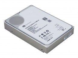 Seagate Enterprise Capacity 10TB ST10000NM0016 7200RPM - Foto1