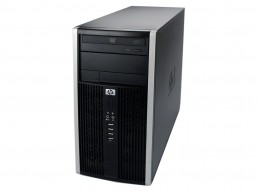 HP Compaq 6005 Pro (MT) Athlon II 8GB 500GB - Foto1
