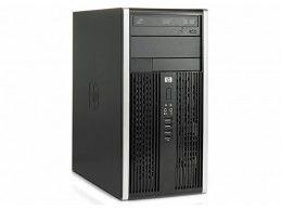 HP Compaq 6005 Pro (MT) Athlon II 4GB 250GB - Foto3