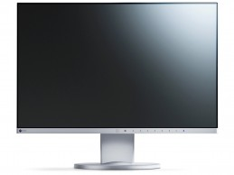 "EIZO FlexScan EV2450 24"" IPS Full HD - Foto1"